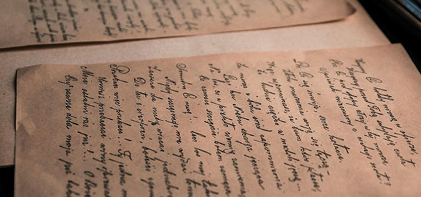 Нотариально заверенный перевод документов: что это, в каких случаях необходим и отличия от обычного перевода