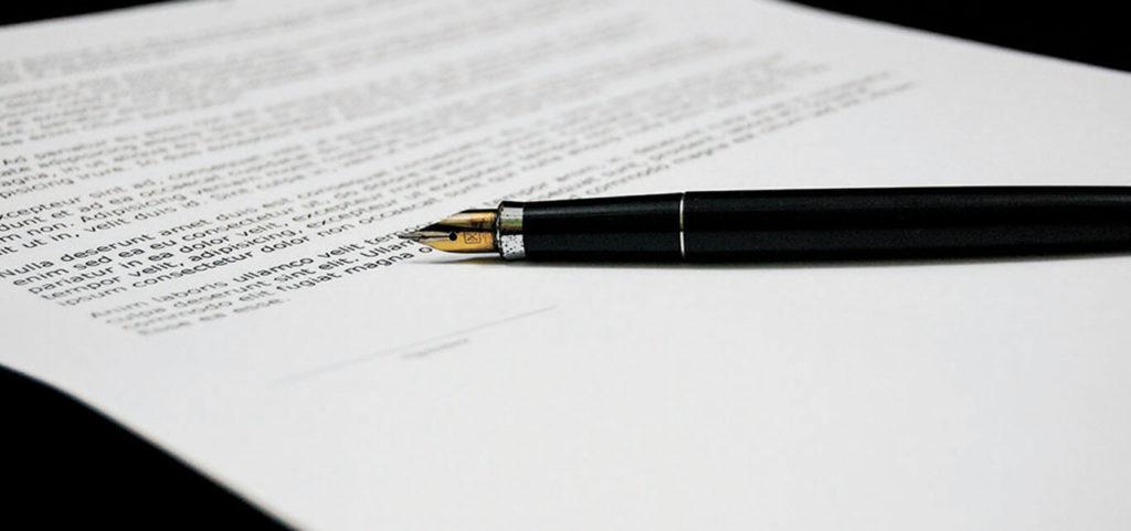Страны, требующие штамп апостиль на документах